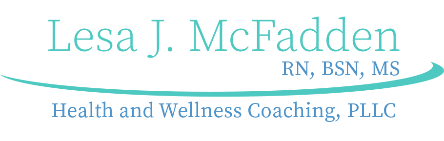 San Antonio Hypnosis, Motivational interviewing, Health Coaching