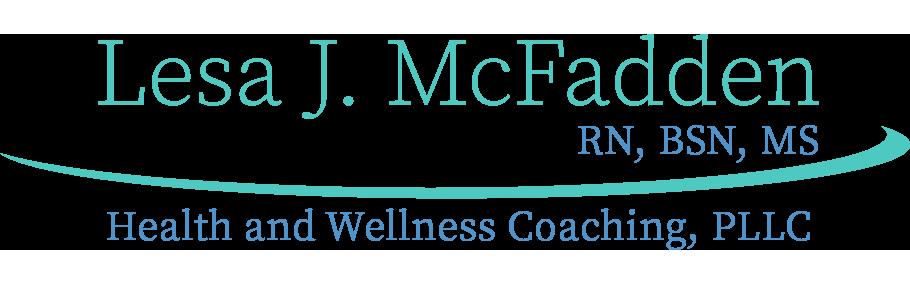 San Antonio Hypnosis, Motivational interviewing, Health Coaching